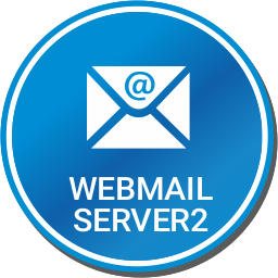 Webmail Server 2